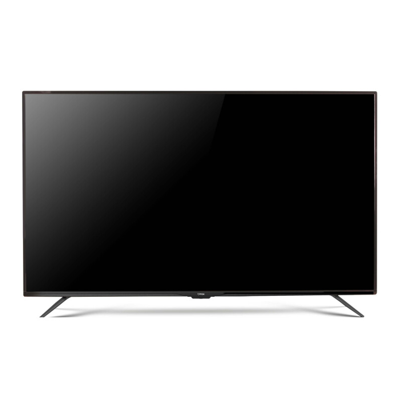 """FOX TV LED 55"""" 4K Ultra HD ANDROID T2"""