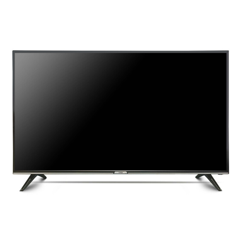"""FOX TV LED 42"""" Full HD  ANDROID T2"""