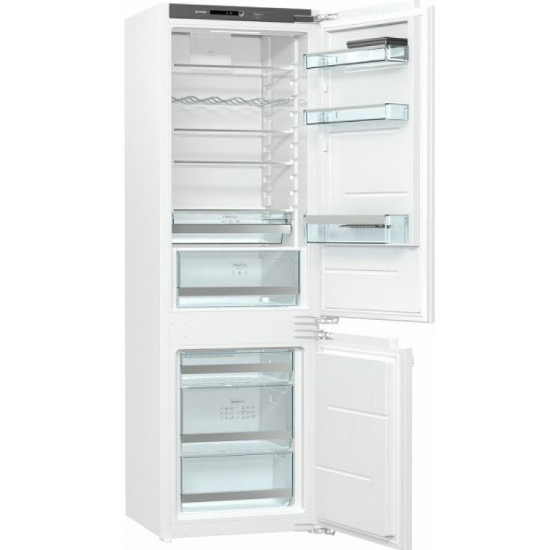 GORENJE frižider ugradni model NO FROST DUAL ADVENCE 19