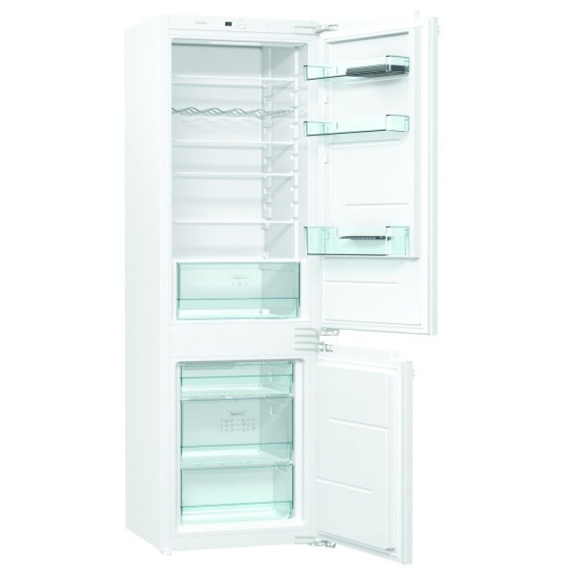 GORENJE frižider ugradni model NO FROST DUAL ADVENCE 14