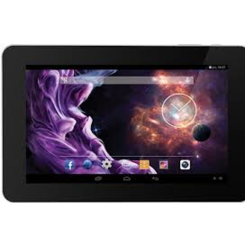 ESTAR Tablet 7""