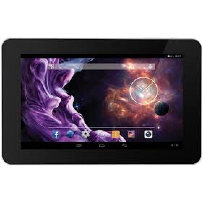 "ESTAR Tablet 7"" - 3G"